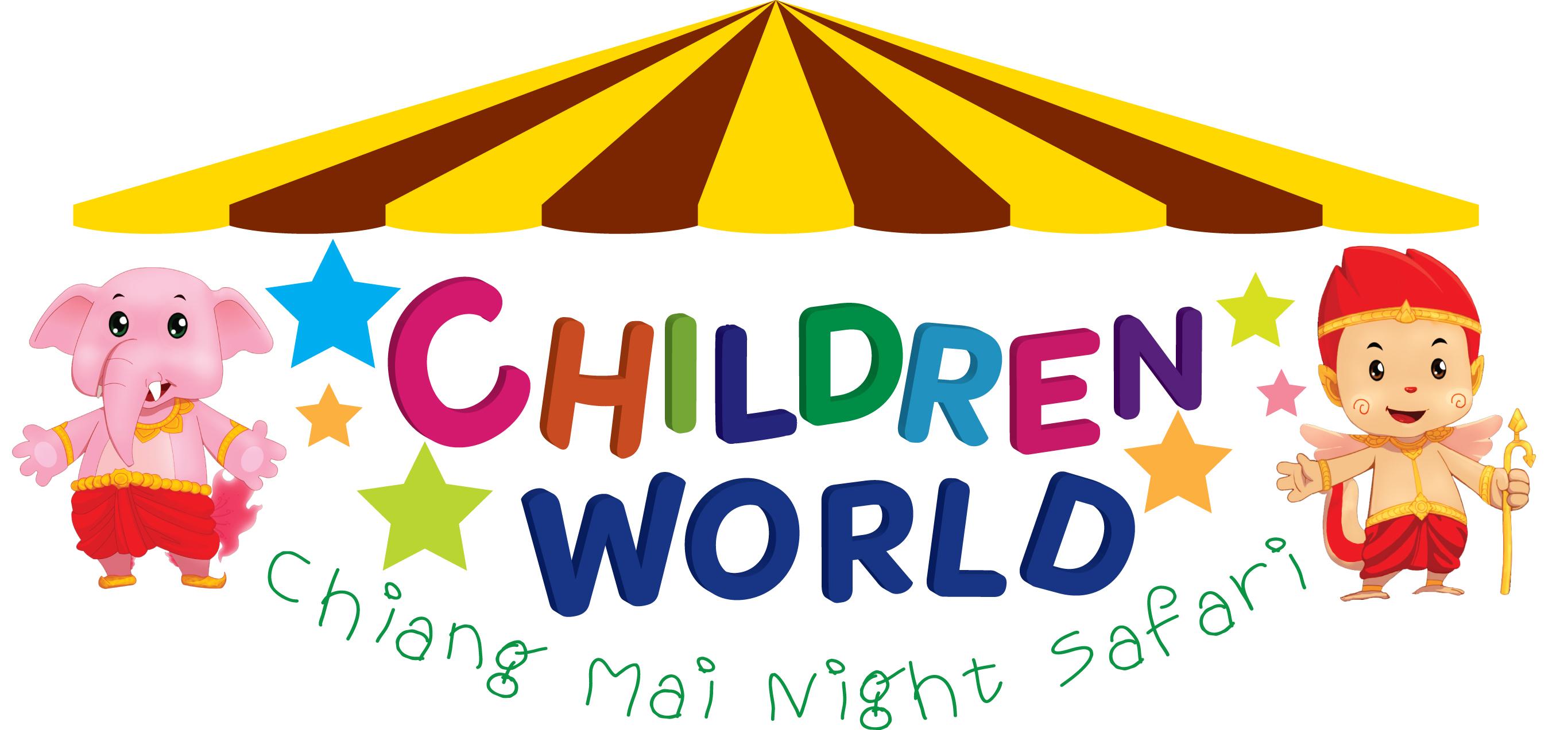 Logo_Children_World
