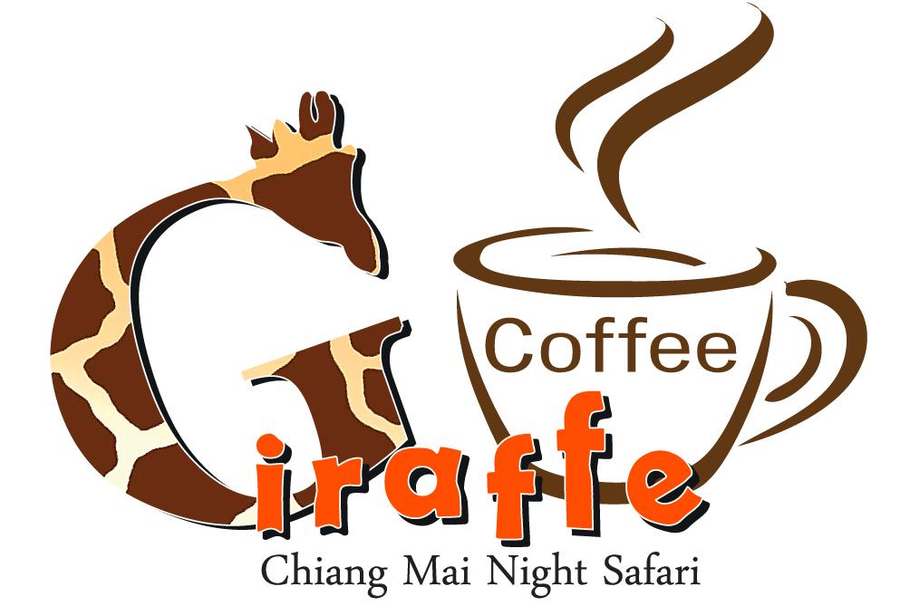 Logo_coffee cup-01