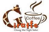 Logo_coffee cup-01_resize_resize_resize_resize
