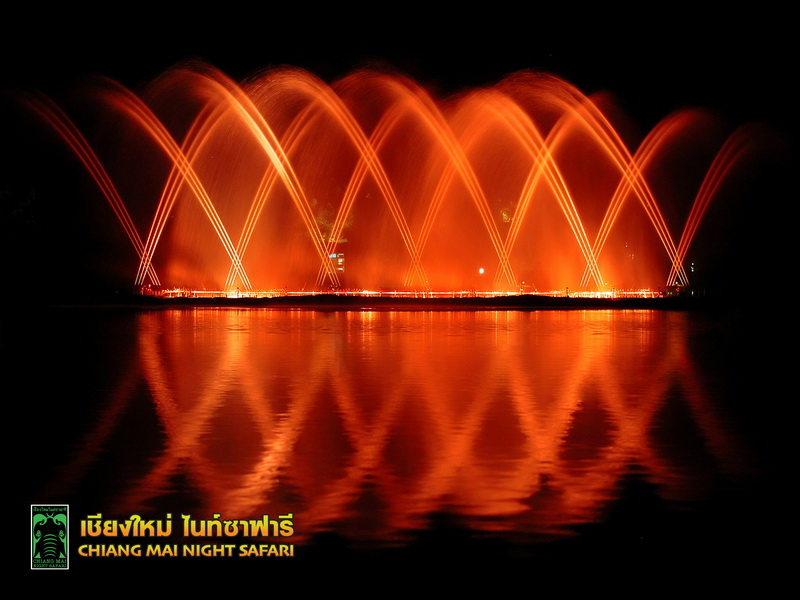 Musical Fountain25_resize