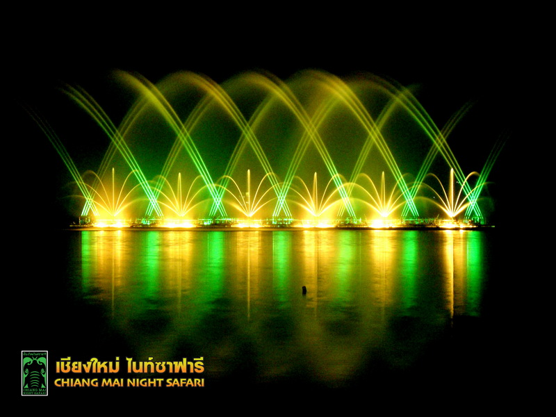 Musical Fountain29_resize