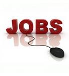 job_resize