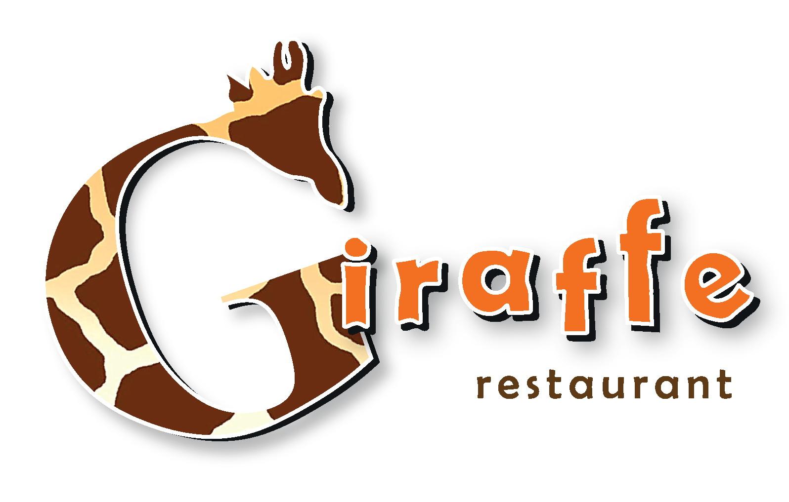 logo_giraffe_bar_&_restaurant_(embed_file) [Converted]