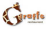 logo_giraffe_bar_&_restaurant_(embed_file) [Converted]_resize_resize_resize_resize