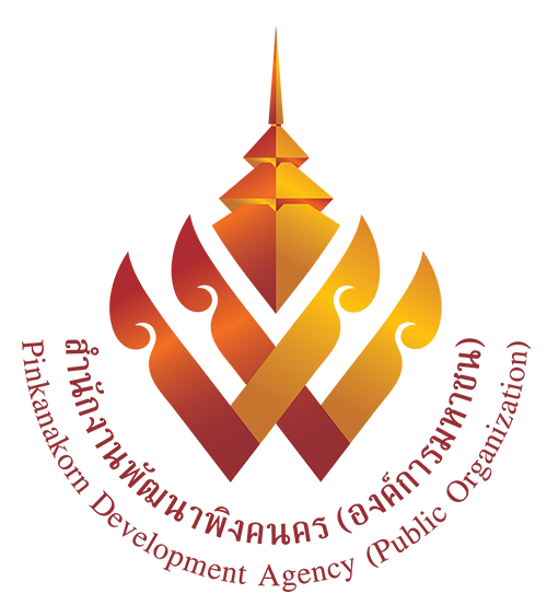 logo-new-pda